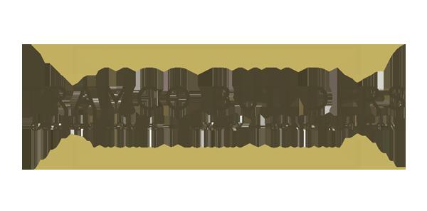 Tramco Builders